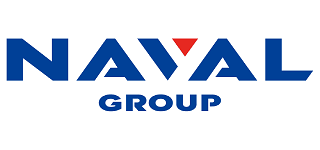 naval-group-vector-logo