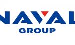 naval-group-vector-logo